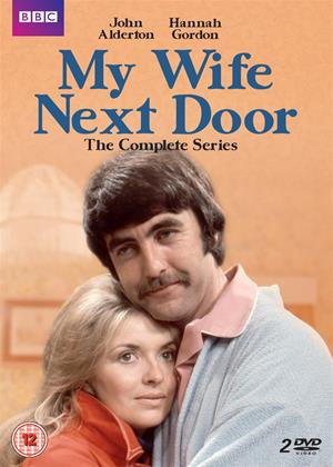 Rent My Wife Next Door Online DVD Rental