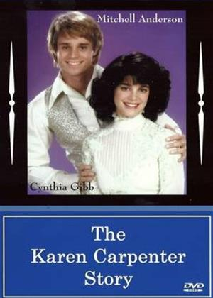 Rent The Karen Carpenter Story Online DVD Rental