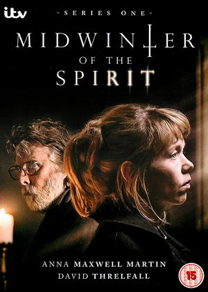 Midwinter of the Spirit Online DVD Rental