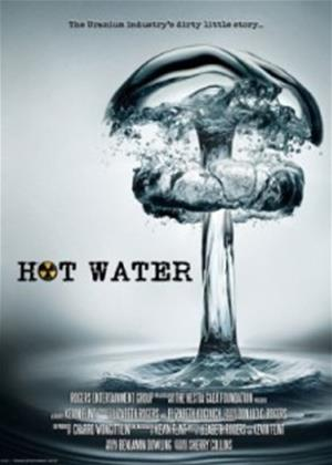 Rent Hot Water Online DVD Rental
