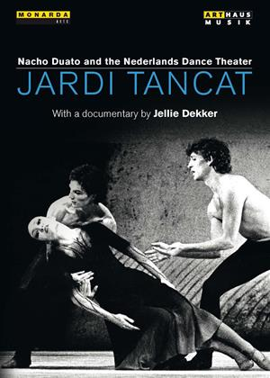 Rent Jardi Tancat: Nederlands Dans Theater Online DVD Rental