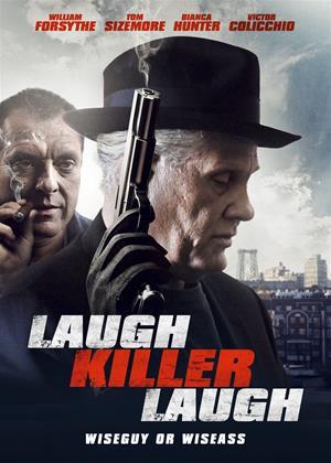 Rent Laugh Killer Laugh Online DVD & Blu-ray Rental