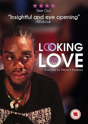 Rent Looking for Love Online DVD Rental