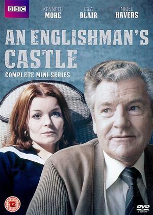 Rent An Englishman's Castle Online DVD & Blu-ray Rental