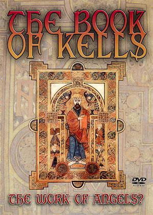 Rent The Book of Kells: The Work of Angels? Online DVD Rental