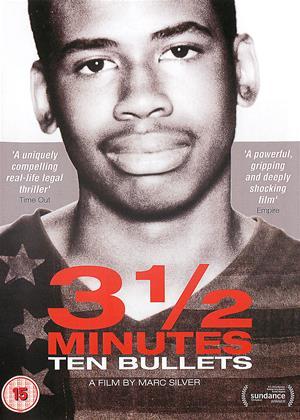 Rent 3 1/2 Minutes, Ten Bullets Online DVD & Blu-ray Rental