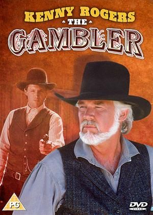 Rent The Gambler (aka Kenny Rogers as The Gambler) Online DVD & Blu-ray Rental