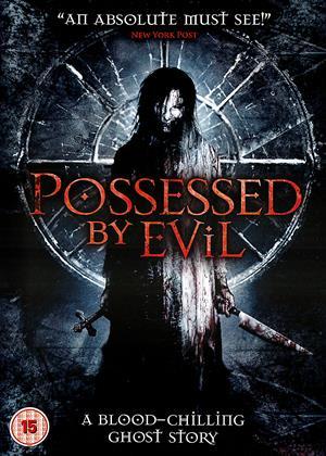 Rent Possessed by Evil (aka Possessing Piper Rose) Online DVD Rental