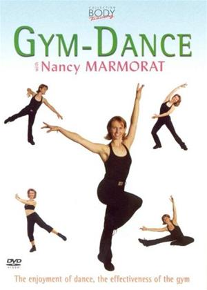 Rent Body Training: Gym Dance Online DVD Rental