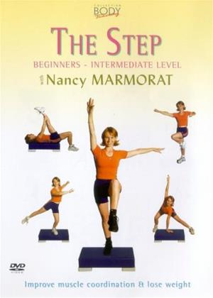 Rent Body Training: The Step: Beginners Online DVD & Blu-ray Rental