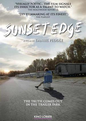 Rent Sunset Edge Online DVD Rental