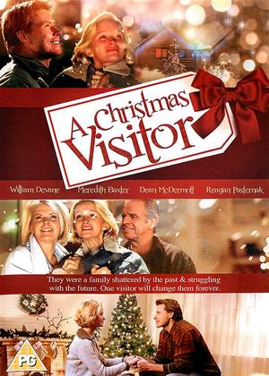 Rent A Christmas Visitor Online DVD Rental