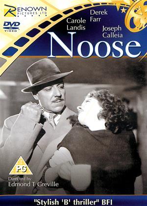 Rent Noose Online DVD & Blu-ray Rental