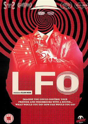 Rent LFO Online DVD Rental