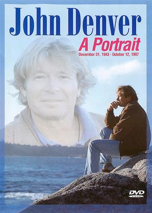 John Denver: A Portrait Online DVD Rental