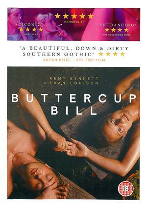 Rent Buttercup Bill Online DVD Rental