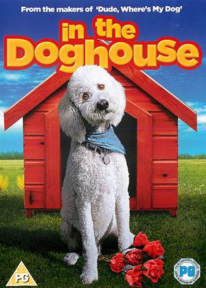 Rent In the Dog House (aka In the Doghouse) Online DVD & Blu-ray Rental
