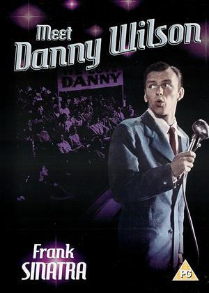 Rent Meet Danny Wilson Online DVD Rental