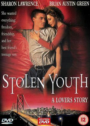 Rent Stolen Youth (aka A Friend's Betrayal) Online DVD Rental