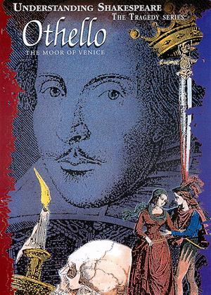 Rent Understanding Shakespeare: Othello Online DVD Rental