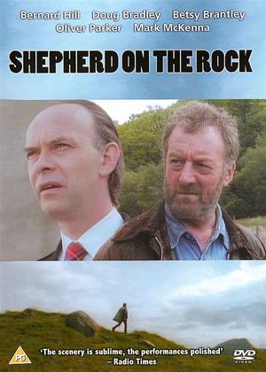 Rent Shepherd on the Rock Online DVD Rental