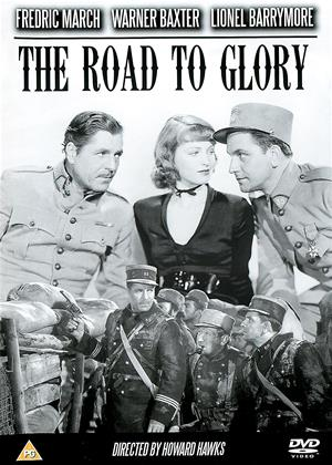 Rent The Road to Glory Online DVD Rental