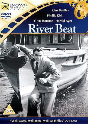 Rent River Beat Online DVD Rental