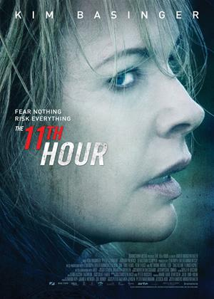 Rent The 11th Hour (aka I Am Here) Online DVD Rental