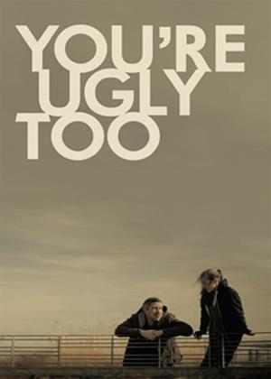 Rent You're Ugly Too Online DVD Rental