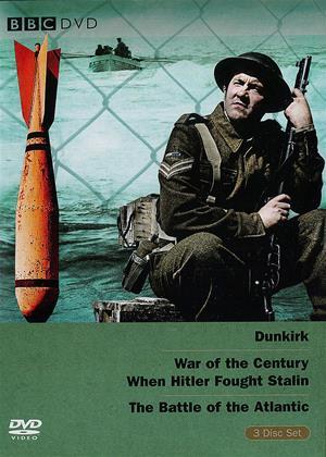 Rent Dunkirk Online DVD Rental