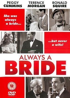 Rent Always a Bride Online DVD Rental