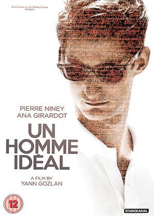 Rent A Perfect Man (aka Un Homme Idéal) Online DVD & Blu-ray Rental