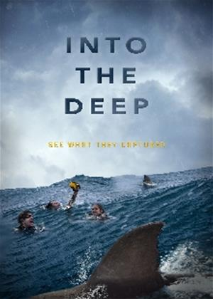 Rent Into the Deep (aka Under The Deep) Online DVD Rental