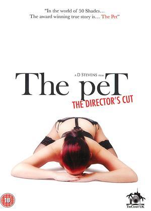 Rent The Pet Online DVD Rental