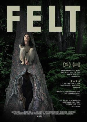 Rent Felt Online DVD Rental