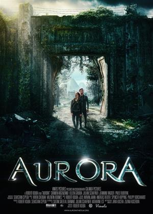 Rent Aurora Online DVD & Blu-ray Rental