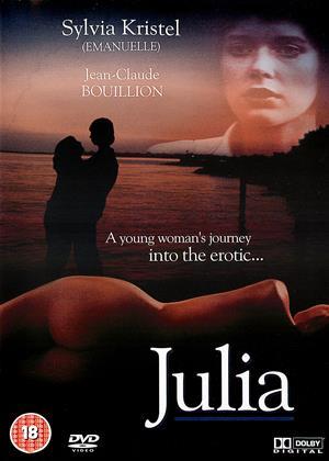 Rent Julia (aka Es war nicht die Nachtigall) Online DVD Rental