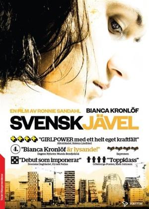 Rent Underdog (aka Svenskjävel) Online DVD Rental