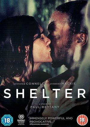 Rent Shelter Online DVD Rental