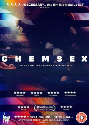 Rent Chemsex Online DVD Rental