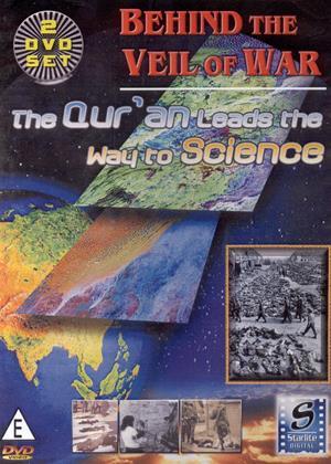 Rent Understanding Islam: Behind the Veil of War Online DVD Rental