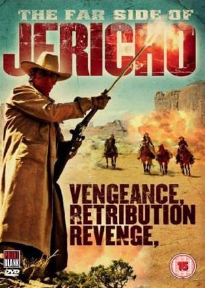 Rent The Far Side of Jericho Online DVD Rental