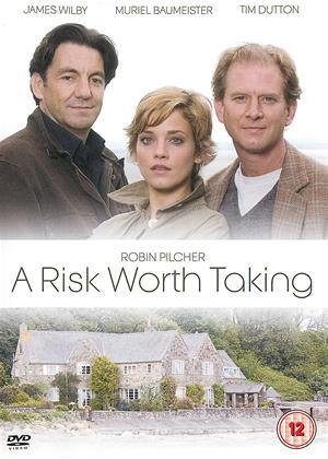 Rent A Risk Worth Taking Online DVD Rental