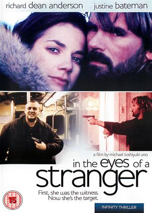 Rent In the Eyes of a Stranger Online DVD & Blu-ray Rental