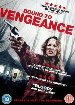 Rent Bound to Vengeance Online DVD Rental