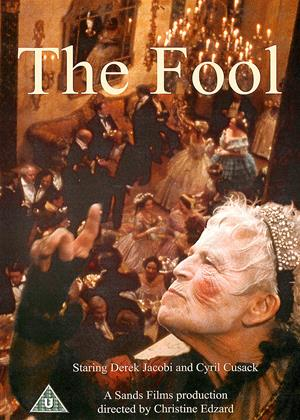 Rent The Fool Online DVD Rental