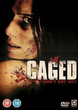 Rent Caged (aka Captifs) Online DVD Rental