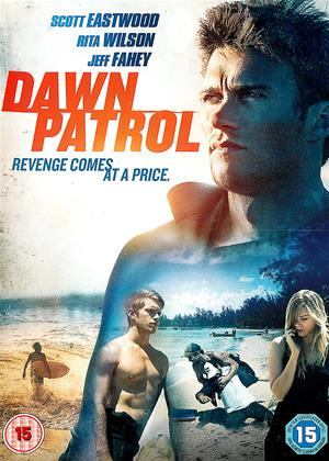 Rent Dawn Patrol (aka Stranded) Online DVD Rental