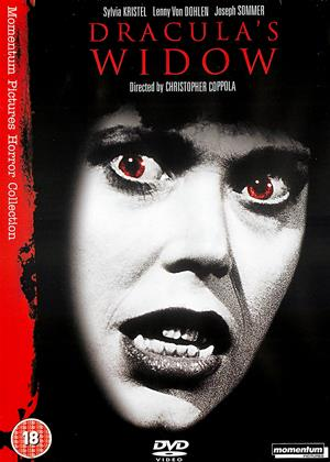 Rent Dracula's Widow Online DVD Rental