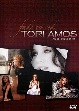 Rent Tori Amos: Fade to Red Online DVD Rental